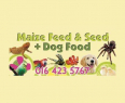 We stock a wide variety of dog and animal food & accessories!, Pet Food & Products For Sale, Meyerton, Gauteng