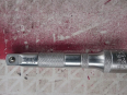 KennedyPro 5inch  EXTENSION BAR 12inch SQ DR R120, DIY & Tools For Sale, Phalaborwa District, Limpopo