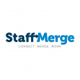 StaffMerge Inc. Video Resume for Job Search | StaffMerge, Recruitment Services, Cape St. Francis, Eastern Cape