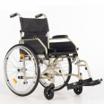 MR WHEELCHAIR ULTRA LITE, Health & Beauty For Sale, Pinetown, KwaZulu-Natal