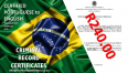 Iservice Translation - Portuguese and English Translation - Translation Services, Other Services, Table View, Western Cape