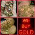 We Buy Gold,We Pay Cash, Antiques & Jewellery For Sale, Johannesburg, Gauteng