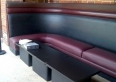 Foam ,Wooden Benches Covering , Cushioning , Bar Stools ,Bar Couches , VIP Lounge Suits ,Sitting . - For Sale, Furniture & Household For Sale, Pretoria East, Gauteng