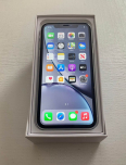 Second Hand Apple IPhone XR Cellphone - For Sale, Cellphone & Phone For Sale, East London, Eastern Cape