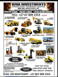 Forklift Training Center+27670092353 CALL- WATSAP - Forklift Training Center Welding Training School +27670092353 CALL- WATSAP, Other Services, East London, Eastern Cape