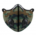 OXY97 Military Pollution Face Mask for sale. Contact Orizon on 0218136015, Fashion & Clothes For Sale, Goodwood, Western Cape