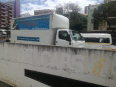 TME FURNITURE REMOVALS Removal Services, Delivery & Removal Services, Centurion, Gauteng