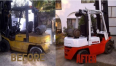2021 Toyota all models, all known forklifts, Trucks & Industrial Machinery For Sale, Pinetown, KwaZulu-Natal