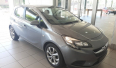 2019 Opel Corsa 1.0T Exoflex Enjoy 5dr 66kw For Sale, Cars for Sale, Pretoria North, Gauteng