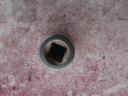 KING TONY 231010M SOCKET DOUBLE SQ. 10mm 8P R30, DIY & Tools For Sale, Phalaborwa District, Limpopo