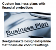 Andlau Consulting - Accounting & Tax Services, Accounting & Tax Services, Cape Town Central, Western Cape