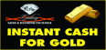 Cash For All Gold, Antiques & Jewellery For Sale, Sandton, Gauteng
