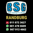 Windscreens Specials from R500 and Smash and Grab(tinting services), Accessories For Sale, Randburg, Gauteng