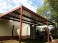 Marvelous Projects Pty Ltd Welding and Fabrication., Engineering Services, Durban, KwaZulu-Natal