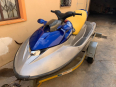 1234 Polaris Max 140 Ho jetski, Boats, Yachts & Jet Skis For Sale, Germiston, Gauteng