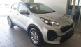 2019 Kia Sportage 1.6 GDI Ignite A/T 5900km For Sale, Cars for Sale, Pretoria North, Gauteng