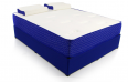 Buy online Genie Mattress And Base - HG BAVA - For Sale, Furniture & Household For Sale, Polokwane, Limpopo