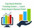 kmention Top 5 Stock Market Training Center in Surat, Training & Education Services, Villiers, Free State