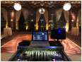 BEST WEDDING DJ'S PA Entertainers for Functions & Parties, Entertainment & Venues, Arboretum, Free State