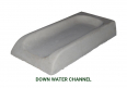 Down water channel - For Sale, Gardening Tools & Plants For Sale, Honeydew, Gauteng