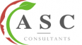 ASC Consultants food safety consultants,  trainings on food safety, auditing, Agriculture & Farming Services, Fort Beaufort, Eastern Cape