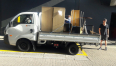 Charly Transport Services Delivery & Removal Services, Delivery & Removal Services, Edgemead, Western Cape