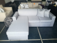 L-shaped interchangeable daybed couch - For Sale, Furniture & Household For Sale, Bellville, Western Cape