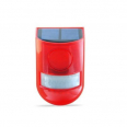 New SOLAR ALARM DETECTOR - SPECIAL, Security Systems & Products For Sale, Milnerton, Western Cape