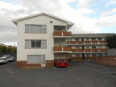 2 Bedroom Apartment To Rent (To Let), Flat To Rent, Plumstead, Western Cape