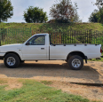 2005 Ford Ranger For Sale, Cars for Sale, Hartbeespoort & Dam, North West
