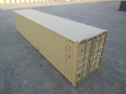 Sale on 3m(10ft, 6m (20ft) and 12M(40ft) containers. Item For Sale, Farm & Industry Equip For Sale, Daspoort, Gauteng