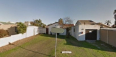 Male or Female wanted to share House, Flat Share / House Share, Milnerton, Western Cape