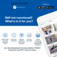 SweepSouth Connect - SweepSouth Connect is an online platform that Connect client to reliable & vetted service pros!, Other Services, Durban, KwaZulu-Natal