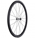 New Carbon Wheels Clincher, Sports & Fitness For Sale, Potchefstroom, North West
