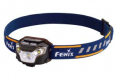 New FENIX HL26R USB HEADLAMP, Security Systems & Products For Sale, Johannesburg, Gauteng