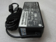 Lenovo PA -1900-72 Laptop Charger 90w X3 R200 each, Computers & Software For Sale, Phalaborwa District, Limpopo