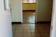 1 Bedroom Apartment To Rent (To Let), Flat To Rent, Florida, Gauteng