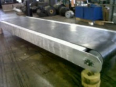 Belt conveyors, flat, v-belt, incline, decline, any length and width. Machinery For Sale, Farm & Industry Equip For Sale, Dullstroom, Mpumalanga
