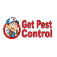 Get Pest Control Cape Town, Bellville, Durbanville Pest Control, Cleaning Service Office & Home, Cape Town, Western Cape