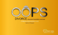 Translation of Divorce documents - English to Portuguese - Translation Services, Other Services, Table View, Western Cape