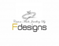 Fdesigns Jewellery manufacturer, Antiques & Jewellery Services, Nelspruit, Mpumalanga