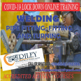 OPERATORS MACHINERY SKILLS TRAINING CENTER ACCREDITED WITH CETA, TET AND MERSETA REFRESHER COURSES AND CERTIFICATE RENEWALS FOR MINING AND CONSTRUCTIONAL COURSES, Training & Education Services, Germiston, Gauteng