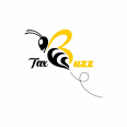 TAX BUZZ - Accounting & Tax Services, Accounting & Tax Services, Ballito, KwaZulu-Natal