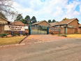 2 Bedroom House For Sale, House For Sale, Roodepoort, Gauteng
