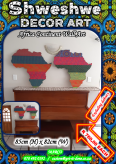 Lamps & Lamp Stands , wall mounted heads , coasters, etc, General Items For Sale, George, Western Cape