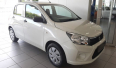 2019 Suzuki Celerio 1.0 GA For Sale, Cars for Sale, Pretoria North, Gauteng