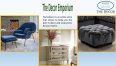 high quality furniture here - For Sale, Furniture & Household For Sale, Welkom, Free State