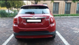 2016 Fiat 500x 1.6 Pop Star - Rent to own For Sale, Cars for Sale, Bluewater Bay, Eastern Cape