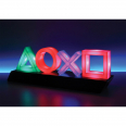 PlayStation ICONS Lamp/Light - For Sale, Furniture & Household For Sale, Kempton Park, Gauteng