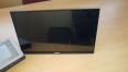 10 x 21.5 Mecer Touch Screens and 10 x HP Thin Client CPU's, Computers & Software For Sale, Pretoria, Gauteng